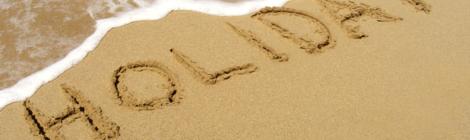 Lista cu studenții beneficiari ai biletelor de tabără - Vara 2015