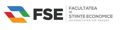 B.E.U. organizeaza alegeri partiale pentru completarea pozitiilor vacante de titulari din Senatul universitar