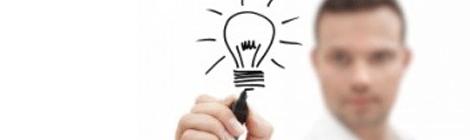 Lansare competitie Bursa Tanarului Cercetator