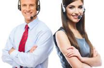 Xerox Business Services Romania in parteneriat cu Drive Alliance din SUA,  Leaderul Mondial din domeniul Rent a Car